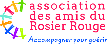 rosier rouge 9 04 15