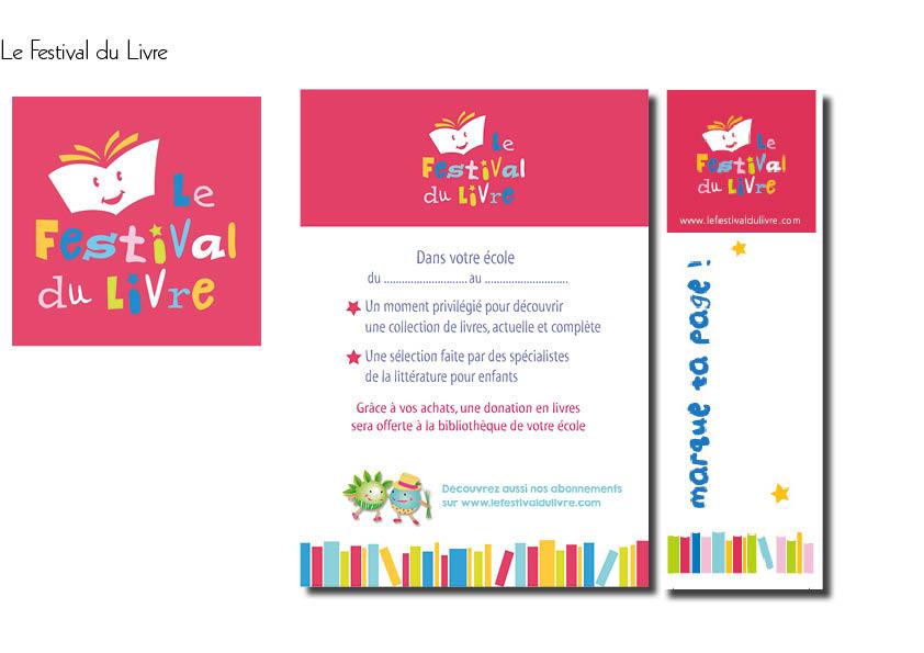 le-festival-du-livre