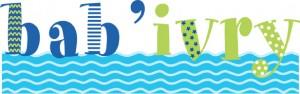 logo bab'ivry 07 2015