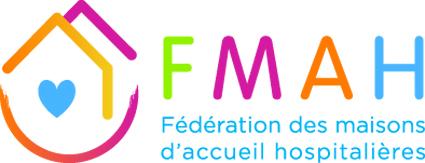 logo fmah 24 07
