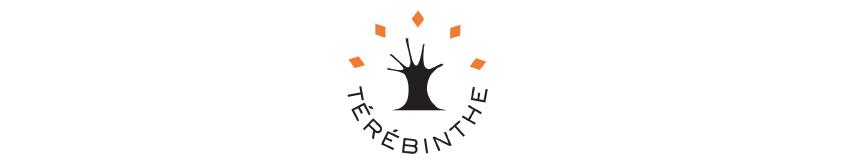 graphisme logo illustration peinture