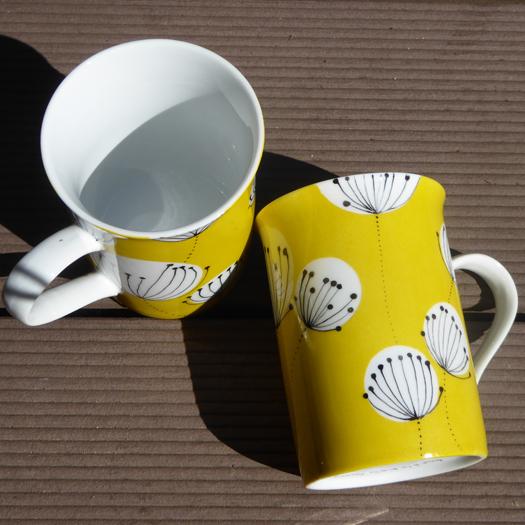 mugs-jaunes-citron