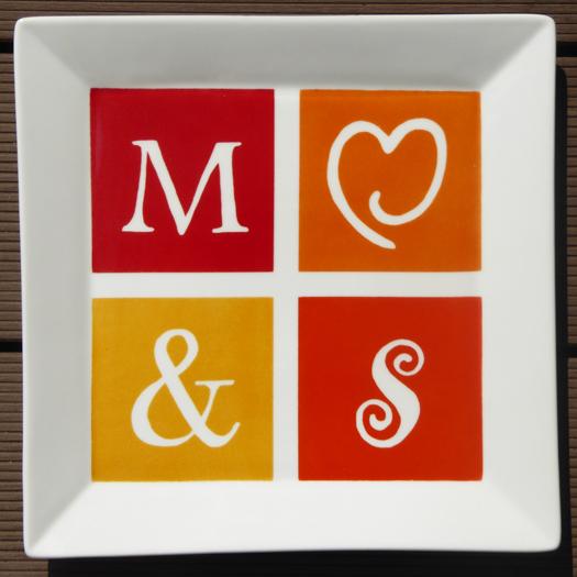 plat-carre-mariage m&s