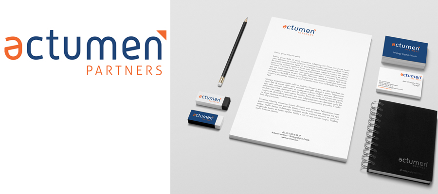 logo actumen partners