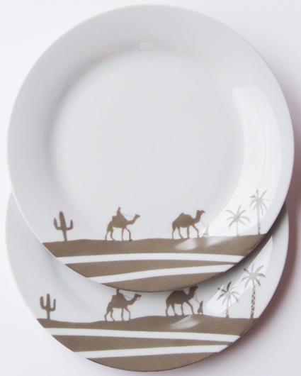 assiettes-porcelaine-desert