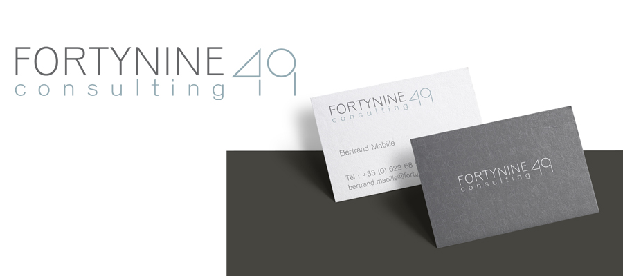 logo-fortynine-consulting