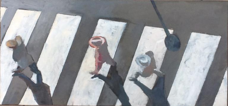 passages-acrylique-sur-toile
