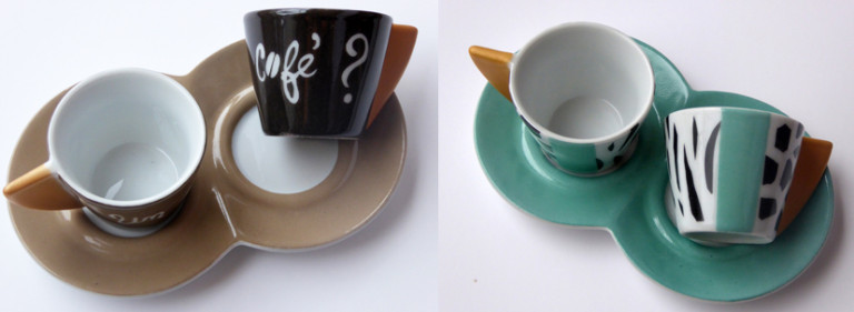 tasses-duo-cafe